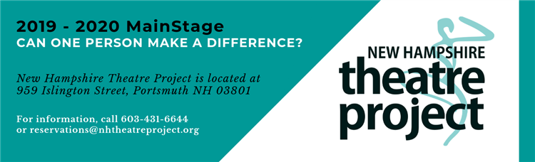 NHTP is located at 959 Islington Street, Portsmouth NH 03801